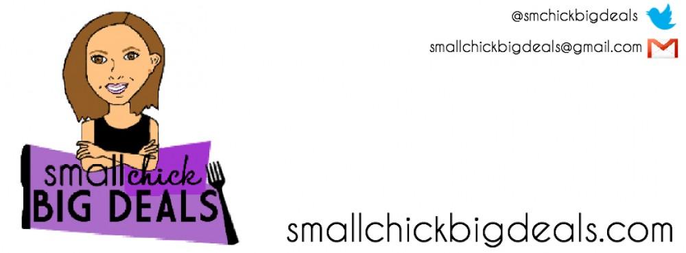 smallchickbigdeals