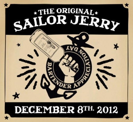 photo credit: sailorjerry.com
