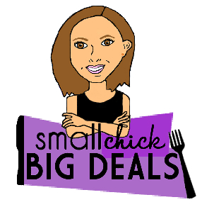 Sara SCBD Logo Edited