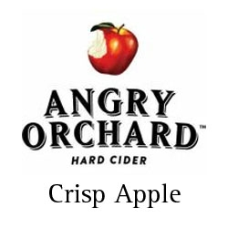 angry-orchard-crisp-apple-hard-cider