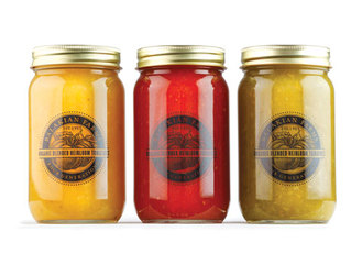organic-blended-heirloom-tomatoes_--_set_of_3_(gift)