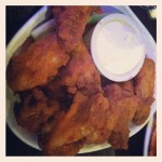 biggies buffalo wings