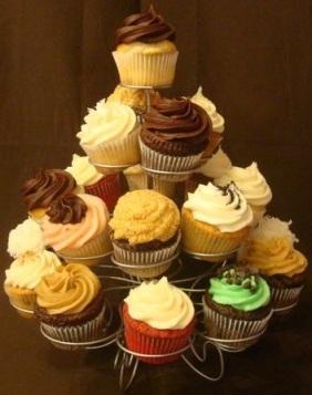 Cupcake%20Stand