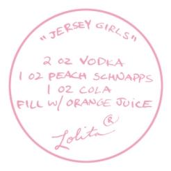 jerseygirlsmartiniglass_2_
