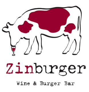 zinburger