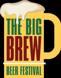 BBBF Logo