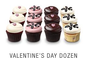 CC_dozen_valentines