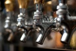 FileItem-266529-Beertaps1copy