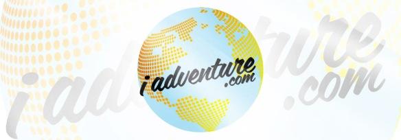 iadventure_banner