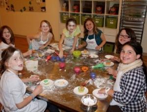 cupcake-kids-s_9860_14452_2