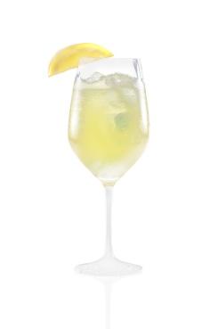 Pucker Vodka Recipes