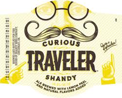 house of shandy